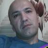 Наиль Ганиев, 39, г.Стерлитамак