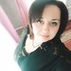 Маруся Семенова, 33, г.Красный Кут