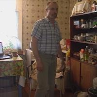 Александр Сергеев, 65 лет, Стрелец, Томск