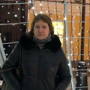 Инга 44 года (Дева) Тверь