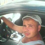 саша, 33, г.Алабино