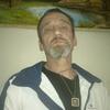 Владимир, 58, г.Гаврилов Ям