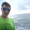 Максим, 16, г.Кемерово