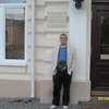 АЛЕКСЕЙ, 50, г.Ростов-на-Дону