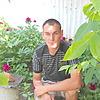 Дмитро, 30, г.Обухов