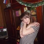 АнастасиА, 27 лет, Лев