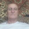 виталя, 51, г.Сысерть