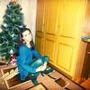 Olesya, 26, г.Тюльган