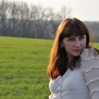Жанна, 52 года, Близнецы, Набережные Челны