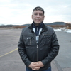 александр, 43, г.Сортавала