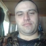 Сергей 32 Молчаново