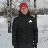 Алексей Соловьёв, 40 лет, Овен, Санкт-Петербург