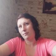 Юлия 35 Кричев