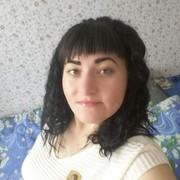 Танюшка, 27, г.Старый Оскол