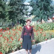 Татьяна 52 Котово