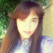 Дарья 21 год (Весы) Измаил