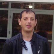 Василий, 20, г.Черкесск