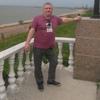 виталий, 52, г.Ейск