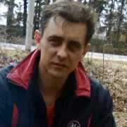 Дима, 41, г.Обнинск