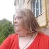 Natalia, 44, г.Обнинск