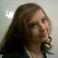Маришка!!!, 29 лет, Телец, Ворсма