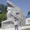 Николай, 38, г.Таборы