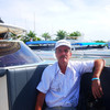 Геннадий, 63, г.Тында