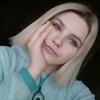 Ольга, 17, г.Новополоцк