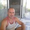 Саша, 31, г.Волжский (Волгоградская обл.)