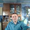 Sergeu, 60, г.Шахтерск