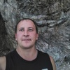Emil, 37, г.Ангарск