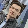 Аба, 26, г.Минск
