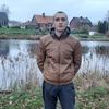 Vasya, 30, Rivne