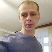 Сергей 35 лет (Лев) хочет познакомиться в Кокшетау