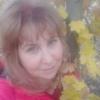 Ирина, 58, г.Новочеркасск