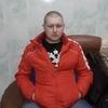 Евген, 31, г.Миасс