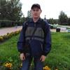 Borodin, 37, Krasnoturinsk