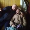 Даниил, 17, г.Красноармейское