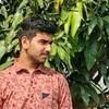 Dhrub, 18, г.Дели