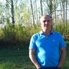 александр, 53, г.Тамбов