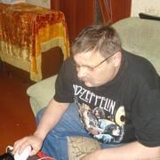 Петр 58 лет (Весы) хочет познакомиться в Петрозаводске