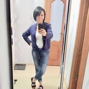 Елена 46 лет (Стрелец) Тихорецк