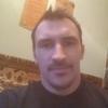 Антон, 29, г.Сумы
