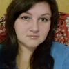 Vіta, 33, Khmelnik