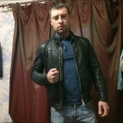 Сергей, 32, г.Саратов