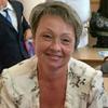Tanja, 49, г.Нижний Новгород