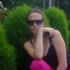 ElenaAntonec(Efremova, 39, Polohy