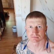 Александр, 38, г.Благовещенск