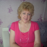 Татьяна, 60 лет, Рак, Тула