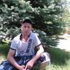 Алексей, 37, г.Кировский